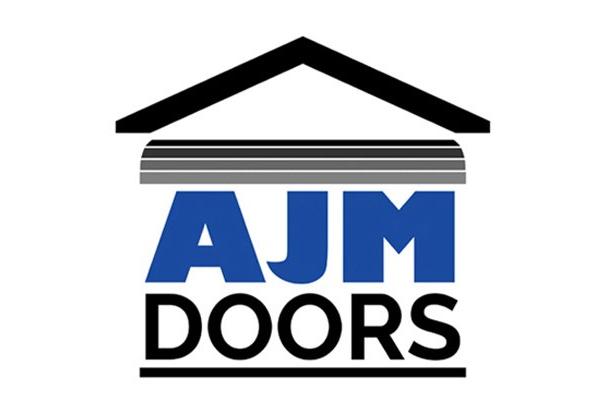 AJMDoorsForWeb