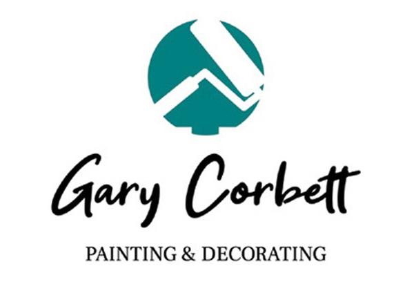 GaryCorbettLogoSmallForWeb