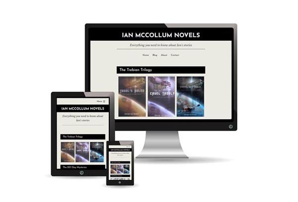 Ian-McCollum-website-on-screen