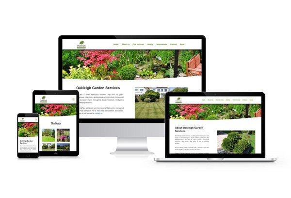Oakleigh-Garden-Services-on-screen