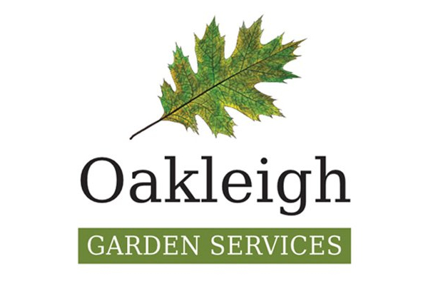 OakleighForWeb