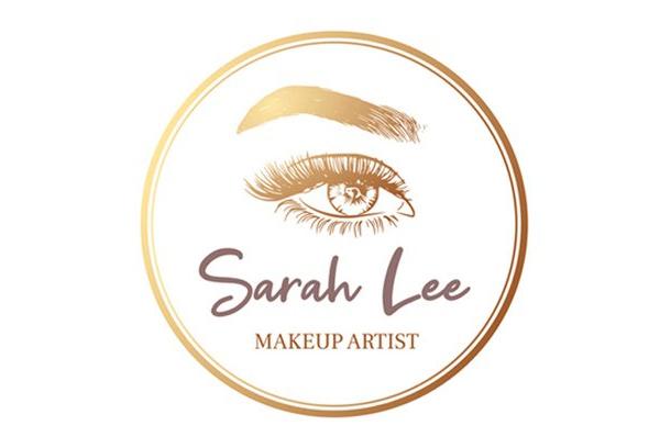 SarahLeeLogo