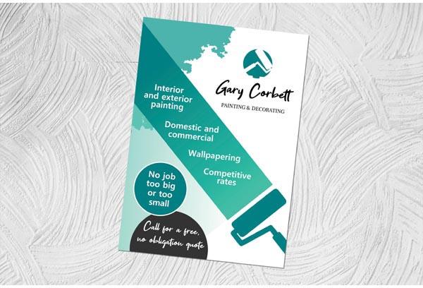 gary-corbet-on-background