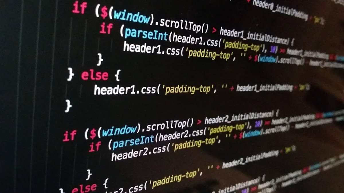 jquery on screen