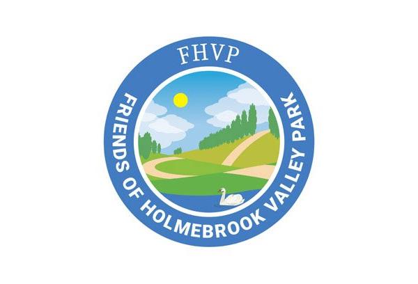 Friends-of-Holmebrook-Valley-Park-logo